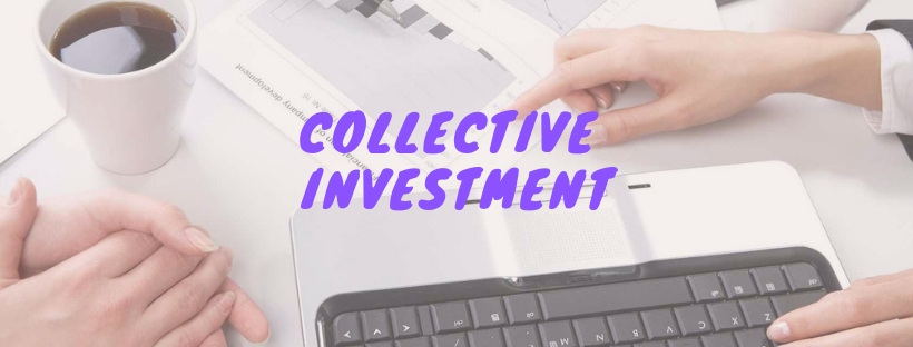 what is a collective investment trust